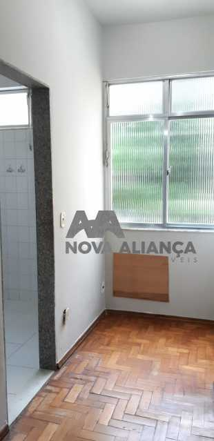 WhatsApp Image 2019-11-19 at 1 - Apartamento à venda Rua das Laranjeiras,Laranjeiras, Rio de Janeiro - R$ 290.000 - NBAP00512 - 1