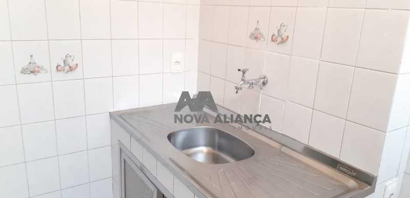 WhatsApp Image 2019-11-19 at 1 - Apartamento à venda Rua das Laranjeiras,Laranjeiras, Rio de Janeiro - R$ 290.000 - NBAP00512 - 4