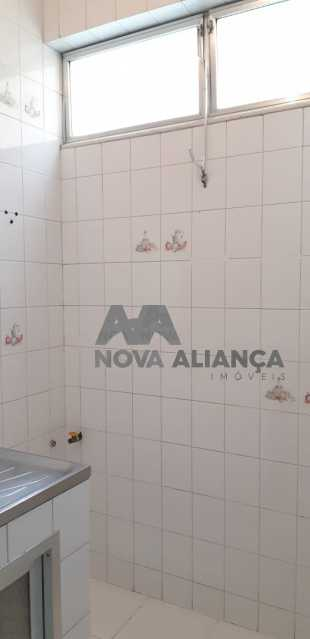 WhatsApp Image 2019-11-19 at 1 - Apartamento à venda Rua das Laranjeiras,Laranjeiras, Rio de Janeiro - R$ 290.000 - NBAP00512 - 6