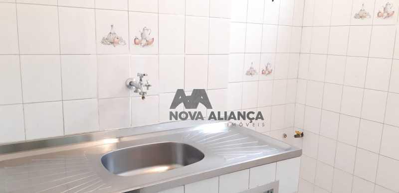 WhatsApp Image 2019-11-19 at 1 - Apartamento à venda Rua das Laranjeiras,Laranjeiras, Rio de Janeiro - R$ 290.000 - NBAP00512 - 7