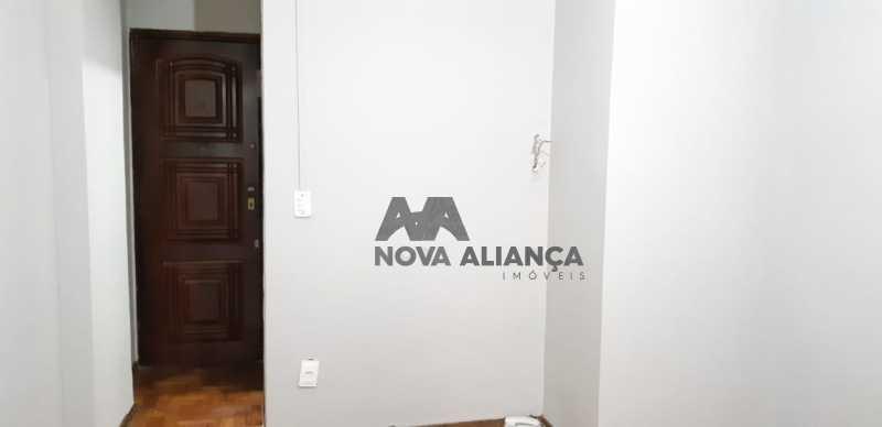 WhatsApp Image 2019-11-19 at 1 - Apartamento à venda Rua das Laranjeiras,Laranjeiras, Rio de Janeiro - R$ 290.000 - NBAP00512 - 8