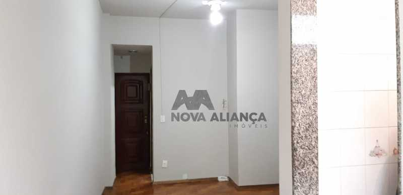 WhatsApp Image 2019-11-19 at 1 - Apartamento à venda Rua das Laranjeiras,Laranjeiras, Rio de Janeiro - R$ 290.000 - NBAP00512 - 9