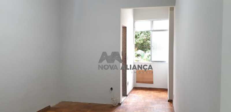 WhatsApp Image 2019-11-19 at 1 - Apartamento à venda Rua das Laranjeiras,Laranjeiras, Rio de Janeiro - R$ 290.000 - NBAP00512 - 10