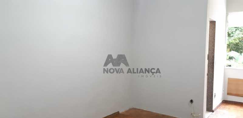 WhatsApp Image 2019-11-19 at 1 - Apartamento à venda Rua das Laranjeiras,Laranjeiras, Rio de Janeiro - R$ 290.000 - NBAP00512 - 11