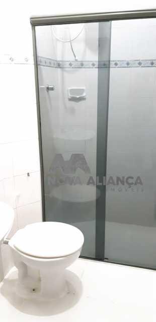 WhatsApp Image 2019-11-19 at 1 - Apartamento à venda Rua das Laranjeiras,Laranjeiras, Rio de Janeiro - R$ 290.000 - NBAP00512 - 14