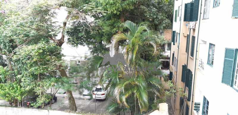 WhatsApp Image 2019-11-19 at 1 - Apartamento à venda Rua das Laranjeiras,Laranjeiras, Rio de Janeiro - R$ 290.000 - NBAP00512 - 15