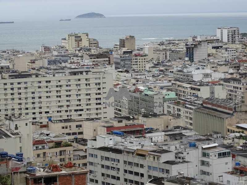 WhatsApp Image 2019-11-15 at 1 - Casa de Vila à venda Ladeira dos Tabajaras,Copacabana, Rio de Janeiro - R$ 140.000 - NSCV10002 - 12