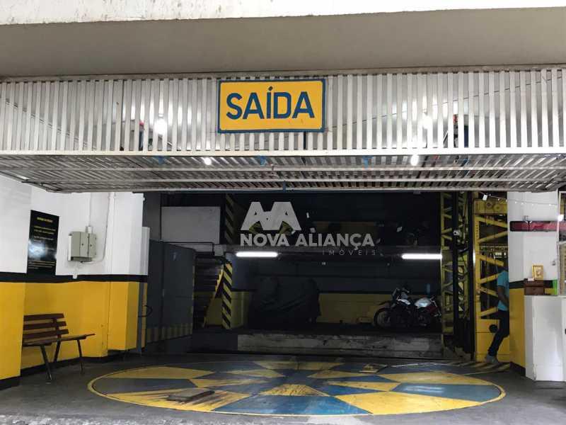 WhatsApp Image 2019-11-12 at 1 - Vaga de Garagem 12m² à venda Copacabana, Rio de Janeiro - R$ 25.000 - NCVG00025 - 4