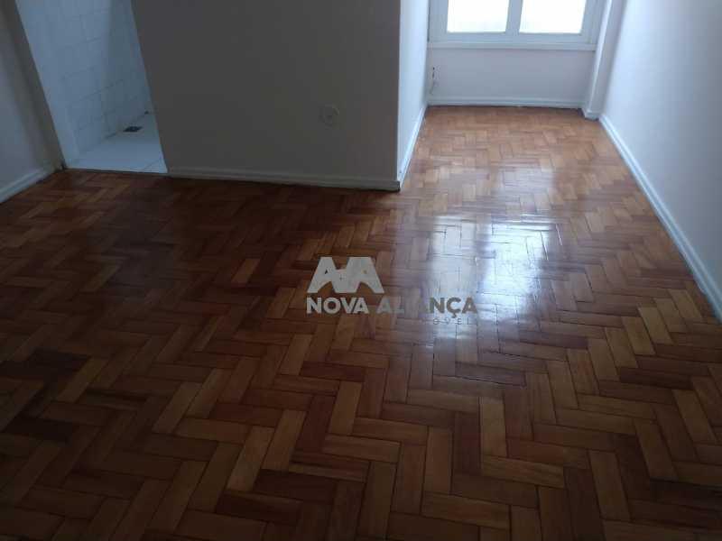 070ac6ae-4834-423f-90e5-8538b5 - Apartamento à venda Rua Silva Teles,Andaraí, Rio de Janeiro - R$ 296.000 - NFAP11128 - 7