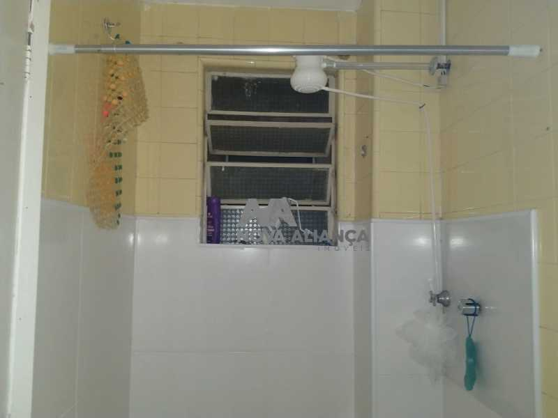 1652e109-81bb-4571-b15d-032b4b - Apartamento à venda Rua Silva Teles,Andaraí, Rio de Janeiro - R$ 296.000 - NFAP11128 - 15