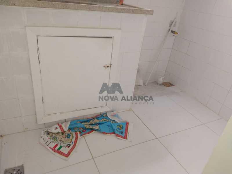 03300a3e-6b5c-45d7-9991-e89a3f - Apartamento à venda Rua Silva Teles,Andaraí, Rio de Janeiro - R$ 296.000 - NFAP11128 - 10