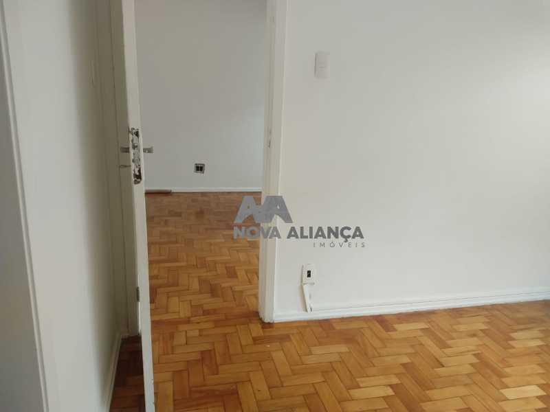 5385fdfe-28ca-4811-90cb-2d07ef - Apartamento à venda Rua Silva Teles,Andaraí, Rio de Janeiro - R$ 296.000 - NFAP11128 - 8