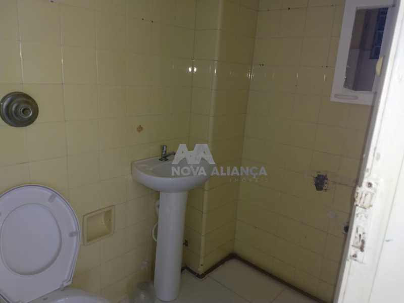 a4d071d2-0087-46b5-a01c-3d5559 - Apartamento à venda Rua Silva Teles,Andaraí, Rio de Janeiro - R$ 296.000 - NFAP11128 - 13
