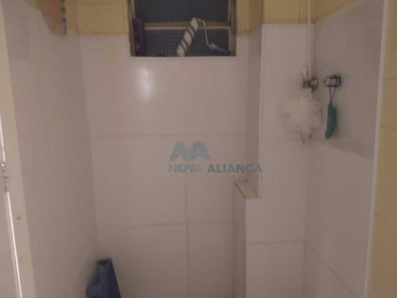 cd51736a-a0e3-4c65-837b-42fc8b - Apartamento à venda Rua Silva Teles,Andaraí, Rio de Janeiro - R$ 296.000 - NFAP11128 - 14