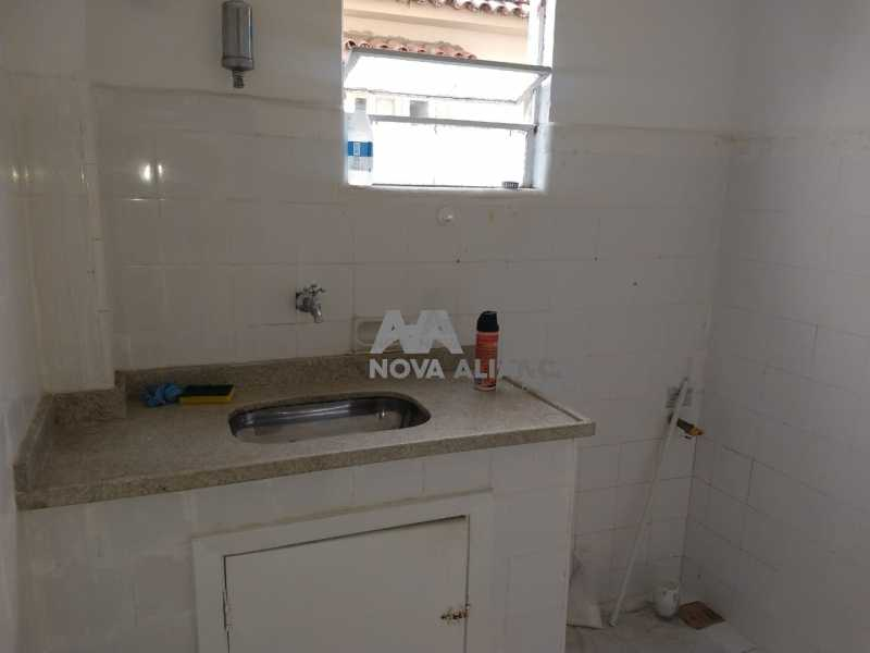 ed2f6809-1c31-4d17-b4c4-b0645e - Apartamento à venda Rua Silva Teles,Andaraí, Rio de Janeiro - R$ 296.000 - NFAP11128 - 12