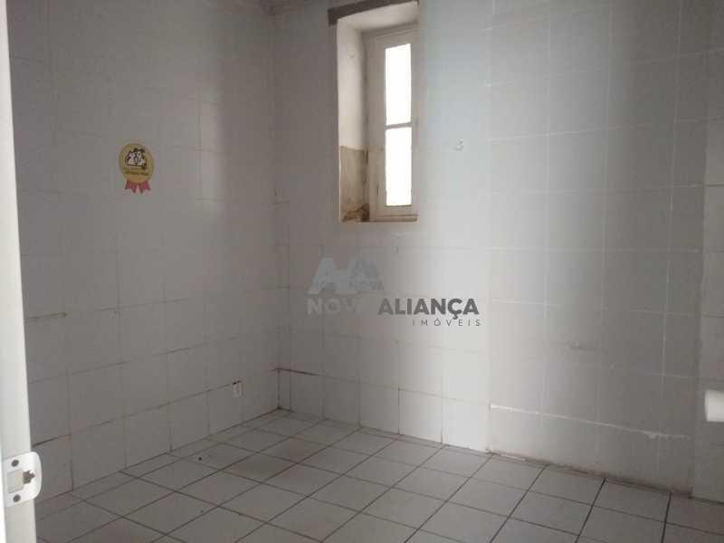 5fc85f79-ddba-499f-9b9e-6aa792 - Casa 4 quartos à venda Laranjeiras, Rio de Janeiro - R$ 1.550.000 - NFCA40042 - 20