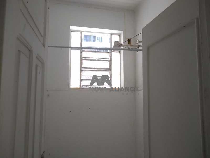 7d36b4ca-5003-4f63-93f8-1ea1de - Casa 4 quartos à venda Laranjeiras, Rio de Janeiro - R$ 1.550.000 - NFCA40042 - 24
