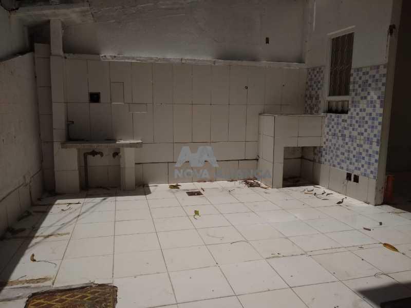 33d28251-3faa-4446-92ca-7abdeb - Casa 4 quartos à venda Laranjeiras, Rio de Janeiro - R$ 1.550.000 - NFCA40042 - 13