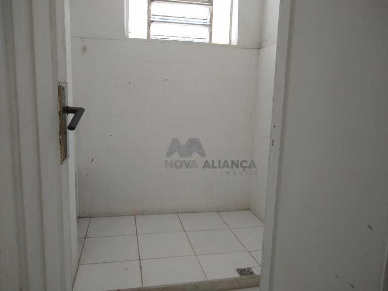 21480ec8-7cdd-42da-b1a0-a28187 - Casa 4 quartos à venda Laranjeiras, Rio de Janeiro - R$ 1.550.000 - NFCA40042 - 31