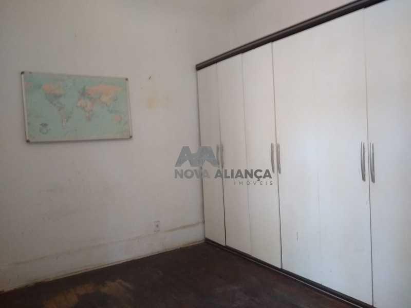 951246bd-bbff-43f5-bc56-dbedbd - Casa 4 quartos à venda Laranjeiras, Rio de Janeiro - R$ 1.550.000 - NFCA40042 - 27