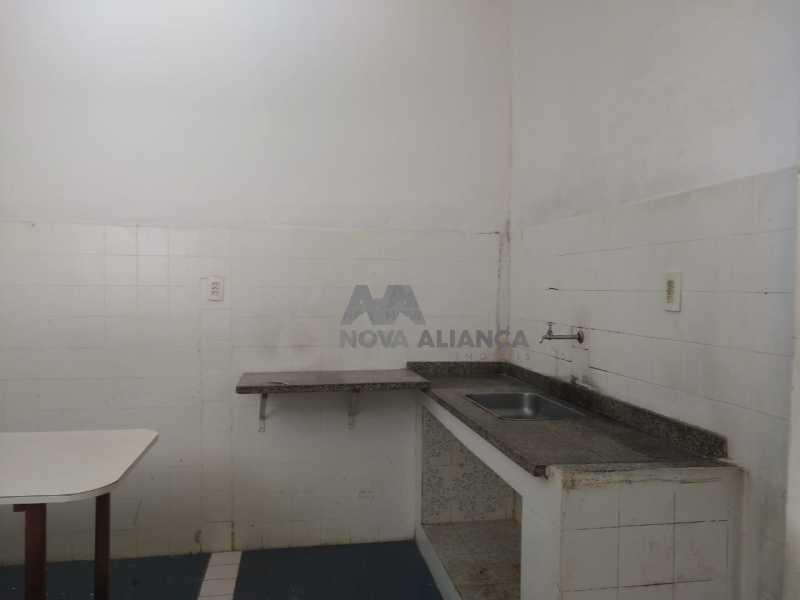 26470510-04ad-4e56-b4a7-3674c7 - Casa 4 quartos à venda Laranjeiras, Rio de Janeiro - R$ 1.550.000 - NFCA40042 - 14