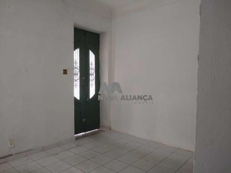 65881931-df8f-48e6-ad73-78cb71 - Casa 4 quartos à venda Laranjeiras, Rio de Janeiro - R$ 1.550.000 - NFCA40042 - 3
