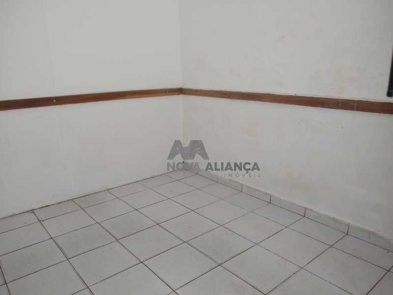 badbc4a5-d993-4d44-896e-ba437b - Casa 4 quartos à venda Laranjeiras, Rio de Janeiro - R$ 1.550.000 - NFCA40042 - 19