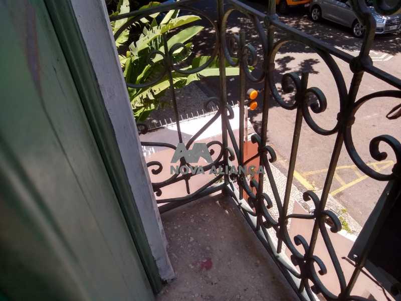 f30bc8ed-ecc4-4954-9f1d-12673b - Casa 4 quartos à venda Laranjeiras, Rio de Janeiro - R$ 1.550.000 - NFCA40042 - 22