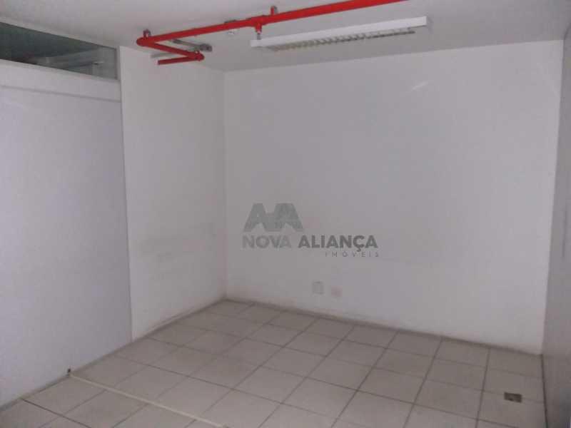 20191114_140648 - Sala Comercial 262m² para alugar Centro, Rio de Janeiro - R$ 10.480 - NBSL00219 - 22