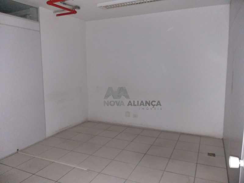 20191114_140653 - Sala Comercial 262m² para alugar Centro, Rio de Janeiro - R$ 10.480 - NBSL00219 - 23