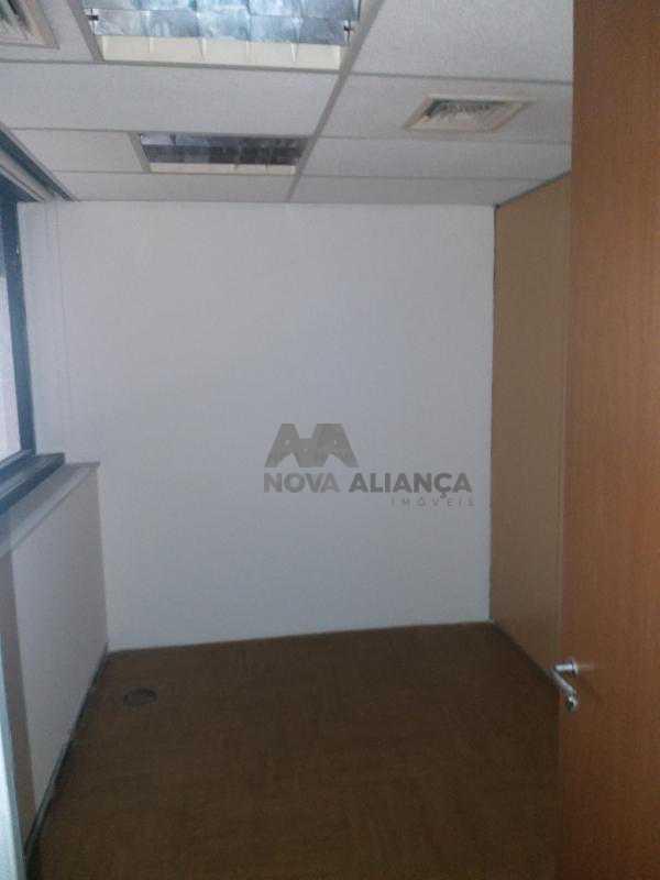 20191114_132607 - Sala Comercial 293m² para alugar Centro, Rio de Janeiro - R$ 11.720 - NBSL00221 - 8