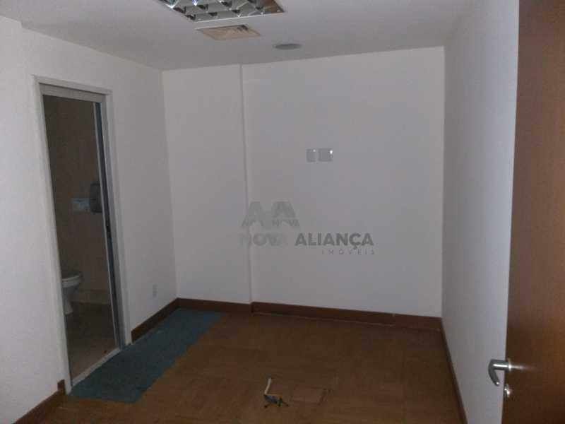 20191114_132859 - Sala Comercial 293m² para alugar Centro, Rio de Janeiro - R$ 11.720 - NBSL00221 - 23