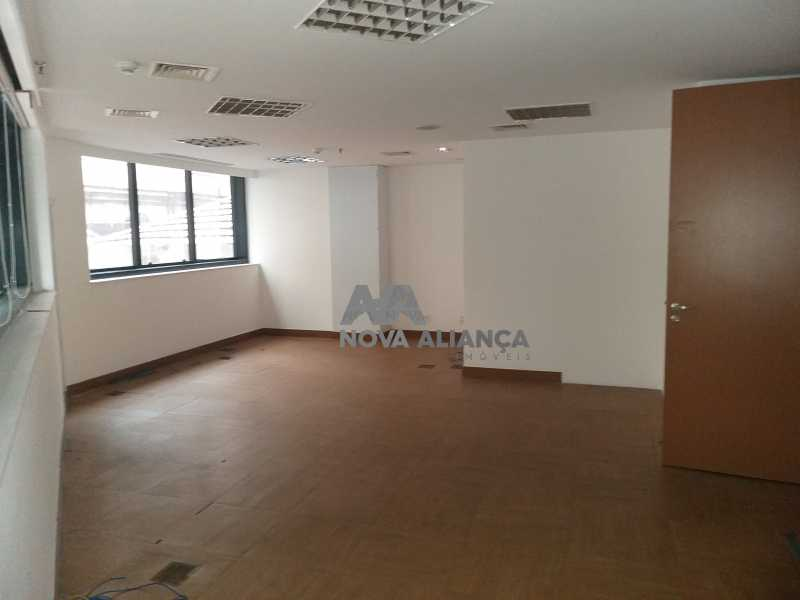 20191114_132945 - Sala Comercial 293m² para alugar Centro, Rio de Janeiro - R$ 11.720 - NBSL00221 - 27