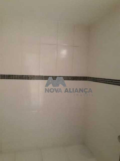 62bd5bc4-f907-43e5-a8fb-c0131d - Apartamento à venda Rua São Gabriel,Cachambi, Rio de Janeiro - R$ 199.000 - NSAP10769 - 11