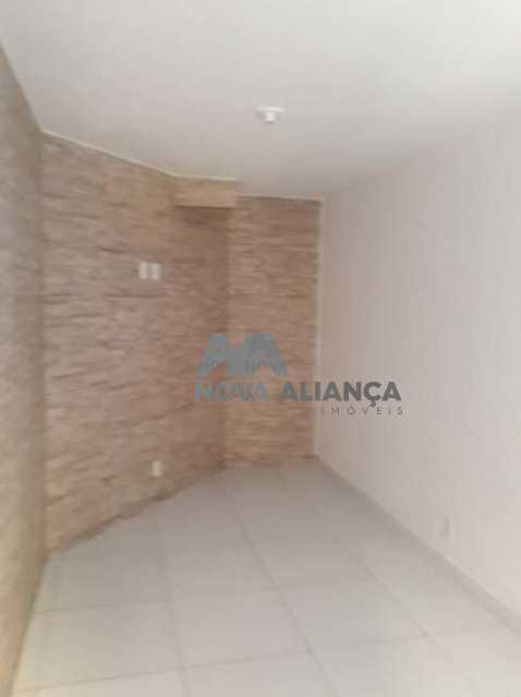 932d14d0-886f-459c-880c-dadb7e - Apartamento à venda Rua São Gabriel,Cachambi, Rio de Janeiro - R$ 199.000 - NSAP10769 - 6