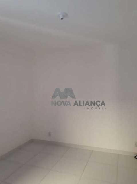 9cb74122-eec9-4e32-bf69-f5a056 - Apartamento à venda Rua São Gabriel,Cachambi, Rio de Janeiro - R$ 199.000 - NSAP10769 - 7