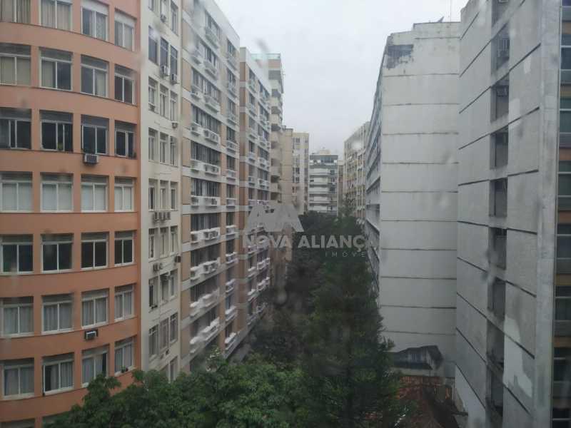 96672740-91b3-4bf9-b50b-8967ba - Apartamento à venda Rua República do Peru,Copacabana, Rio de Janeiro - R$ 1.550.000 - NCAP31467 - 4