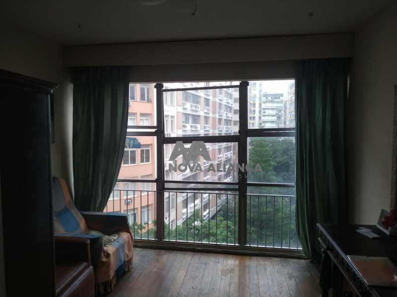 fb29914e-11b9-4aed-a277-f48e6e - Apartamento à venda Rua República do Peru,Copacabana, Rio de Janeiro - R$ 1.550.000 - NCAP31467 - 5