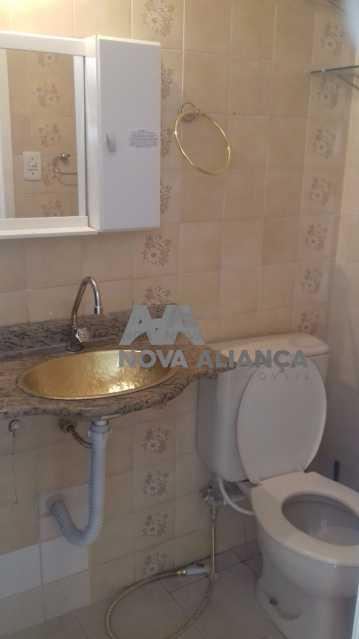 e3397aa8-1649-4971-8ec9-037a13 - Apartamento à venda Estrada de Jacarepaguá,Jacarepaguá, Rio de Janeiro - R$ 228.000 - NBAP22077 - 17