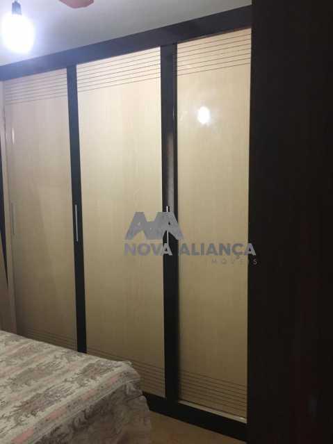 37ac5b88-1bdc-472e-8c00-4671ca - Apartamento à venda Rua Araújo Leitão,Engenho Novo, Rio de Janeiro - R$ 210.000 - NTAP31253 - 7