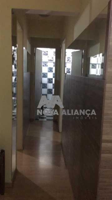 54cdff11-f391-4f87-9789-1b0a4f - Apartamento à venda Rua Araújo Leitão,Engenho Novo, Rio de Janeiro - R$ 210.000 - NTAP31253 - 21