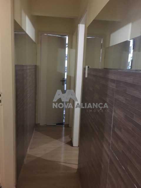 7609fe67-fa6c-41ae-9e21-7b1896 - Apartamento à venda Rua Araújo Leitão,Engenho Novo, Rio de Janeiro - R$ 210.000 - NTAP31253 - 22