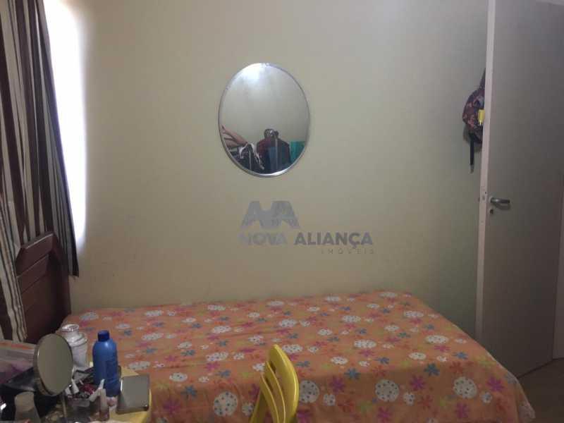 0473697f-6d06-431c-a25a-6a930e - Apartamento à venda Rua Araújo Leitão,Engenho Novo, Rio de Janeiro - R$ 210.000 - NTAP31253 - 11