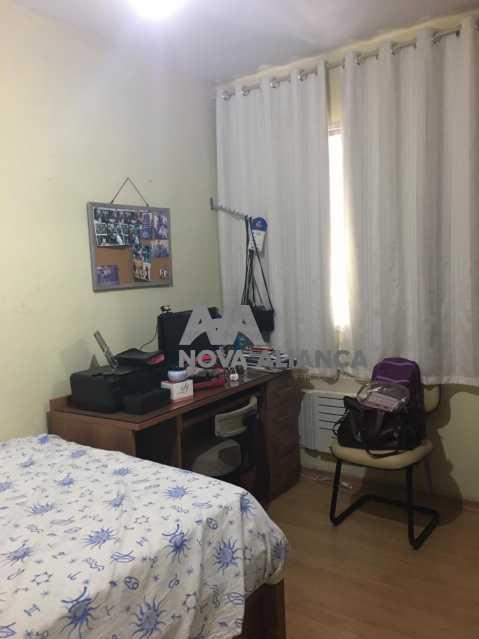 8918376e-bd1c-42e0-8050-1955db - Apartamento à venda Rua Araújo Leitão,Engenho Novo, Rio de Janeiro - R$ 210.000 - NTAP31253 - 12