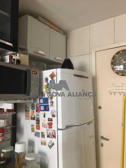 a5bda320-6cd9-4957-a1bd-364d3a - Apartamento à venda Rua Araújo Leitão,Engenho Novo, Rio de Janeiro - R$ 210.000 - NTAP31253 - 17