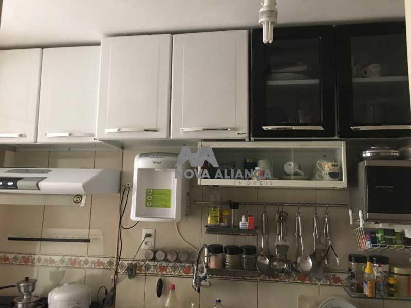 d2740959-596b-411d-aa49-7c58c2 - Apartamento à venda Rua Araújo Leitão,Engenho Novo, Rio de Janeiro - R$ 210.000 - NTAP31253 - 18