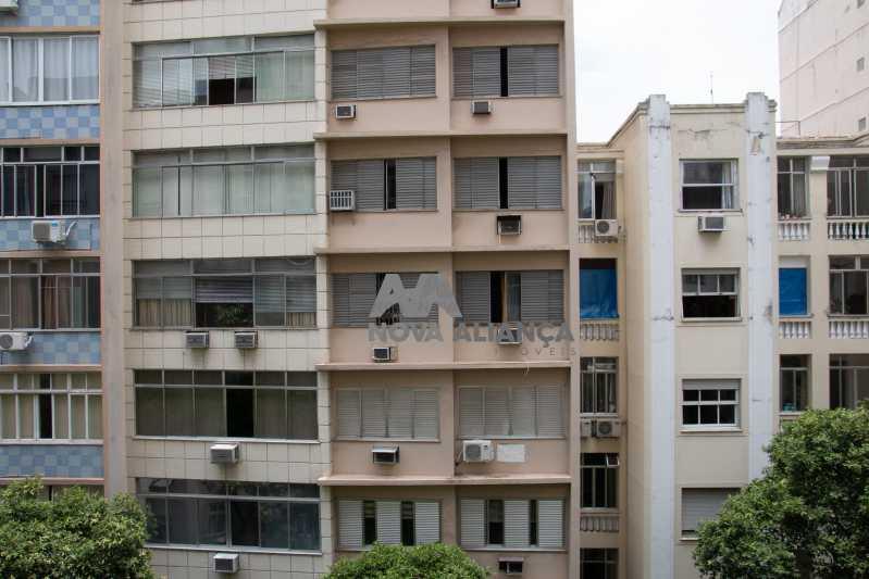 IMG_1199 - Kitnet/Conjugado 20m² à venda Rua Almirante Tamandaré,Catete, Rio de Janeiro - R$ 270.000 - NFKI00254 - 4
