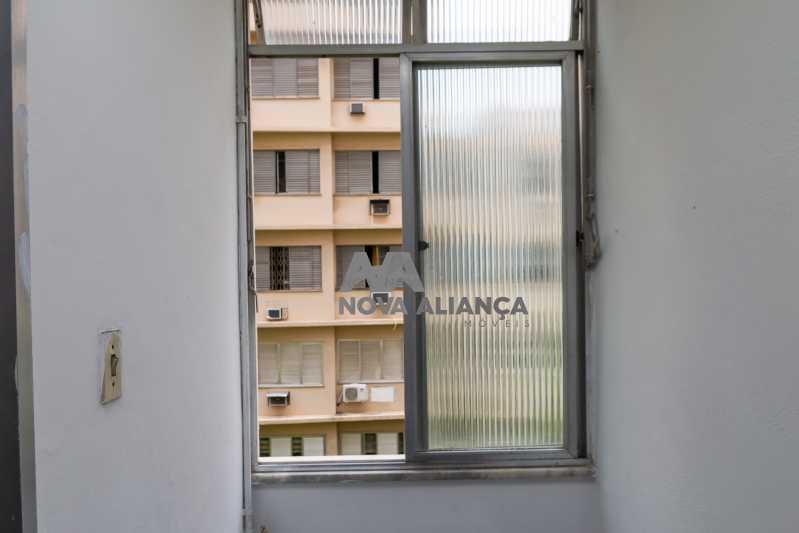 IMG_1202 - Kitnet/Conjugado 20m² à venda Rua Almirante Tamandaré,Catete, Rio de Janeiro - R$ 270.000 - NFKI00254 - 3