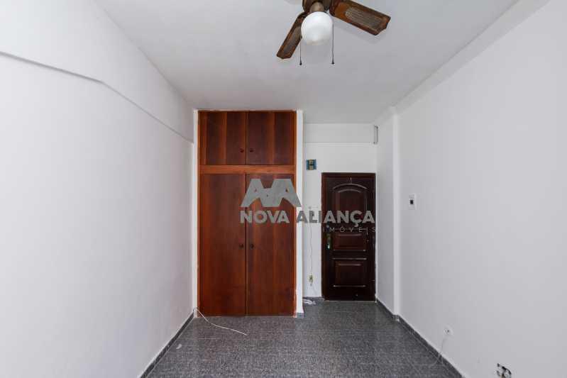 IMG_1207 - Kitnet/Conjugado 20m² à venda Rua Almirante Tamandaré,Catete, Rio de Janeiro - R$ 270.000 - NFKI00254 - 10