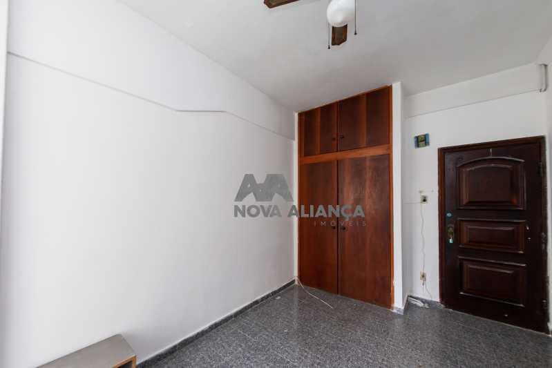 IMG_1208 - Kitnet/Conjugado 20m² à venda Rua Almirante Tamandaré,Catete, Rio de Janeiro - R$ 270.000 - NFKI00254 - 11